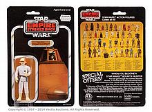 Palitoy/General Mills Star Wars The Empire