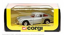 Corgi No.271