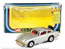 Corgi No.270