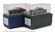 PAIR inc Neo Models No.044210 Rolls Royce