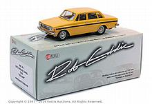 Rob Eddie No.RE2A Volvo 144GL (1973) -