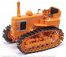 CTF (Collectable Toy Factory) (France) Fowler