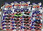 GRP inc Matchbox Racing Super Stars