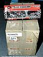 GRP inc Matchbox Convoy Series No.TC054/SB