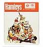 Hamleys Toy Catalogue 1969/70