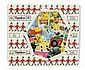 Hamleys Toy Catalogue, 1975-76,