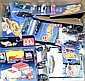 GRP inc Hot Wheels (Mattel)