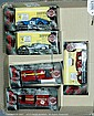 GRP inc Bang boxed Ferrari No.1008 250 SWB