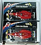 PAIR inc Onyx F1 Collectable Models boxed 1/18th