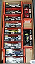 GRP inc Quartzo boxed Cars. No.3005 Kremer K3