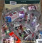 GRP inc Hot Wheels Promotional issues 4x4
