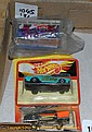 GRP inc Hot Wheels 3 x harder to find issues