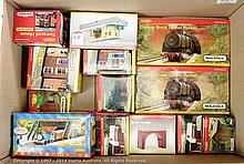 GRP inc Hornby (China) OO Gauge Assorted