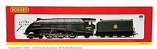 Hornby (China) OO Gauge Steam Outline loco R2615