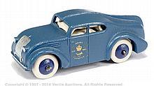 Veteran and Vintage Models 34A Royal Air Mail