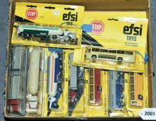 GRP inc EFSI and similar boxed