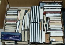 GRP inc A Aircraft and Military related Books