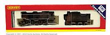Hornby (China) OO Gauge Steam Outline loco R3011