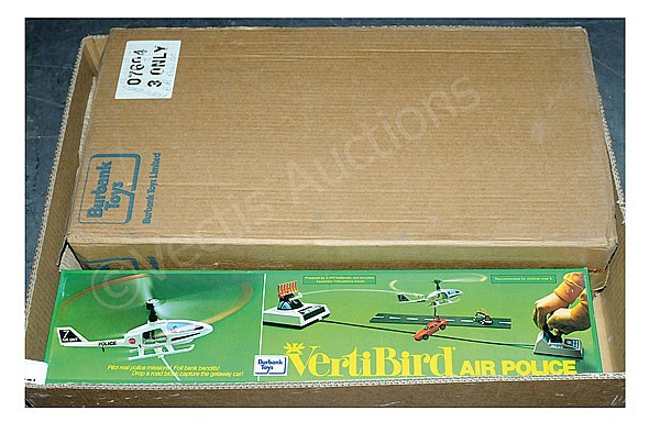 vertibird helicopter toy with Grp Inc Burbank Toys Vertibird Air Police 4027 C 43c42f0af0 on Fallout Enclave Vertibird In Lego besides Heavy Helicopter Concept 209922507 as well Watch additionally searchkeywords Vertibird besides 40617 Lego James Bond 007.