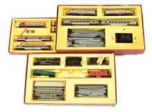 GRP inc Triang Railways OO Gauge