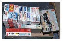 GRP inc Hobbycraft, Esci boxed No.HC1387