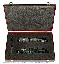 Bachmann OO Gauge Limited Presentation Set