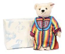 Steiff Joseph Classic Teddy Bear, this bear