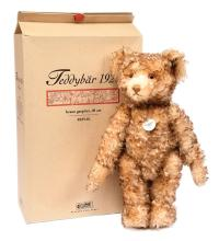 Steiff replica 1926 Teddy Bear,