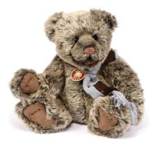 Charlie Bears Carter teddy bear, CB 124998, LE
