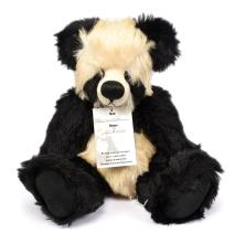Charlie Bears Isabelle Collection Liling panda