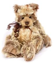 Charlie Bears Michael teddy bear, CB 114817