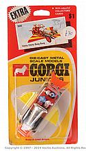 Corgi Juniors No.1006