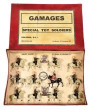 Military, Civilian Figures, Equipment & Accessories