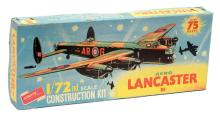 Airfix - 1/72nd Scale Aircraft Series 5, Type