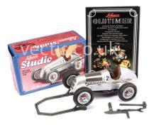 Schuco Studio Racer No.1050 - recent issue