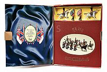 Book - Britains - The Great Book of Britains
