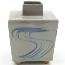Signed Vase '03