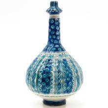 Porceleyne Fles Delft Vase