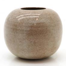 Dutch Pottery Vase