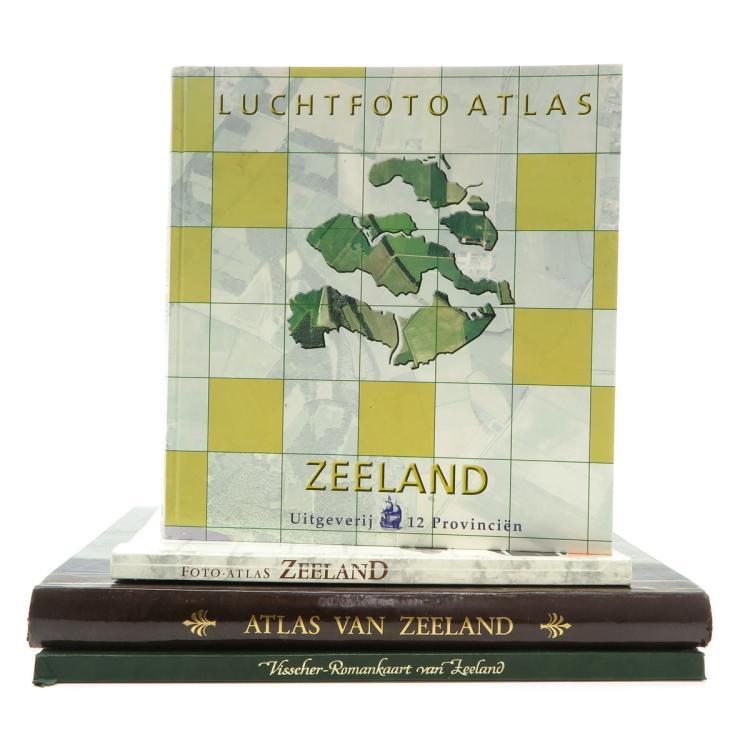 LOT OF 4 BOOKS - Pinkalicious Purplicious Silverlicious Goldilicious Book Set