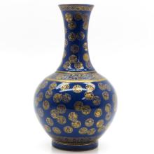 Huge 3 Day China Porcelain Auction Day 1 of 3