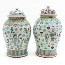 Huge 3 Day China Porcelain Auction Day 2 of 3