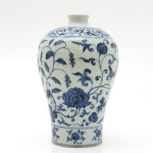 Huge 3 Day China Porcelain Auction FINAL DAY!