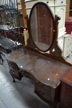 Dressers Amp Vanities For Sale Invaluable