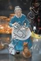 Royal Doulton figure The Favourite HN2249. 19cm