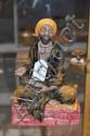 Royal Doulton figure Mendicant HN1363. 21cm high