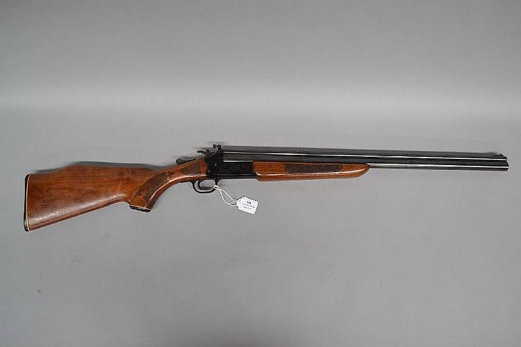 Dating h&r shotguns in Australia