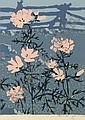 Frances-Anne Johnston 1910-1987 RCA OSA, Frances-Anne Arbuckle, Click for value