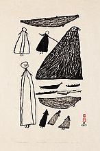 Parr (1893-1969) m.