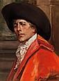 ALEX DE ANDREIS, Alex de (1871) Andreis, Click for value